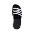 Adidas-F35563