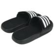 Adidas-férfi-fekete-strandpapucs-F35565