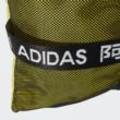 Adidas FI7961
