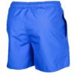 Adidas-férfi-kék-short-FJ3382