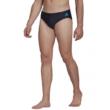Adidas-férfi-úszónadrág-FJ4698