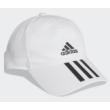 Adidas-baseball-sapka-FK0880