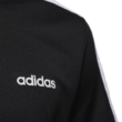 Adidas-fekete-férfi-lélegző-sport-póló-FL0349