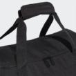 Adidas-fekete-sporttáska-FL3693