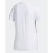 Adidas-női-mintás-fehér-póló-FM6150