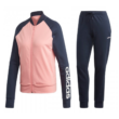 Adidas-női-kék-rózsaszín-pamut-melegítő-FM6840