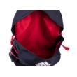 Adidas-kék-hátizsák-FT9668