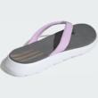 Adidas strandpapucs FY8658-női rózsaszín flip flop