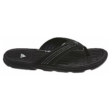 Adidas-Raggmo-uniszex-fekete-strandpapucs-G13389
