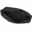 Adidas fekete övtáska-GN1937