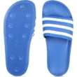 Adidas-női-kék-papucs-M19717