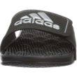 Adidas-férfi-tépőzáras-masszázs-papucs-S78504