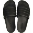 Adidas-férfi-női-strandpapucs-S82137