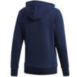 Adidas-férfi-kék-cipzáros-kapucnis-pulóver-S98787