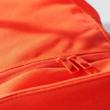 Adidas-sporttáska-S99966