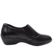 Belle-utcai-női-cipő-206-6851W