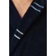 Belmanetti-uniszex-pamut-kék-köntös-4345