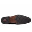 Bugatti-férfi-fekete-alkalmi-cipő-311-18903-3500
