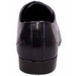 Bugatti-férfi-kék-bőr-alkalmi-cipő-311-29405-1100