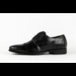 Bugatti-férfi-fekete-fűzős-alkalmi-cipő-311-45301