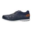Bugatti-férfi-bőr-cipő-311-A2Y06-2111