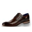 Bugatti-férfi-bőr-cipő-312-10504-1100-6000