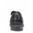 Bugatti-férfi-cipő-312-29901-4100-1500