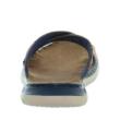 Bugatti-férfi-bőr-barna-0-utcai-papucs-321-70786