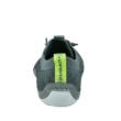 Bugatti férfi cipő-321-92401