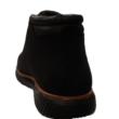 Bugatti-férfi-utcai-bakancs-321-A0E30-1500