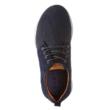 Bugatti-férfi-sötétkék-utcai-cipő-322-40802-6914