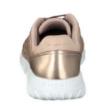 Bugatti-női-halványrózsaszín-utcai-cipő-421-4550