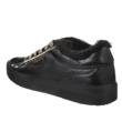 Bugatti-női-fekete-fűzős-utcai-cipő-431-4071A-5900-1010