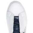 Bugatti női cipő-431-4076C-5069