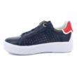 Bugatti-női-utcai-cipő-431-4076D-5050
