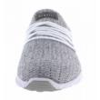 Bugatti-női-ezüst-fehér-utcai-cipő-441-39362