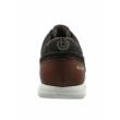 Bugatti férfi cipő-K1901-5-610