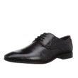 Bugatti-férfi-elegáns-bőr-cipő-R1104-1
