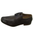 Bugatti-férfi-barna-elegáns-cipő-U0802-PR1W