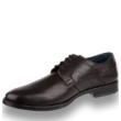 Bugatti-férfi-bőr-alkalmi-cipő-U8602