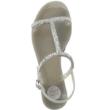 Gioseppo-női-könnyű-nyári-szandál-31449