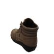 IMAC-női-bokacipő-43259-30053