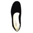 IMAC női félcipő-707200-02571
