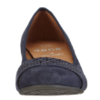 Jana-női-kék-alkalmi-utcai-cipő-22300-25-806