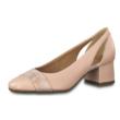 Jana-női-halványrózsaszín-elegáns-cipő-8-22304-24 521