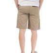 Nike-férfi-barna-pamut-utcai-rövidnadrág-529867-235