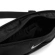 Nike-fekete-futó-övtáska-N000138608OS