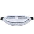 Nike-uniszex-világoskék-futó-övtáska-N1000825465OS
