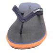 O'NEILL férfi strandpapucs-OA4530