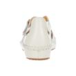Pikolinos-női-krémszínű-bőr-szandál-655-0904